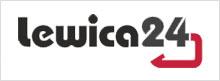 lewica24